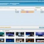 برنامه دانلود ویدیوهای آنلاین