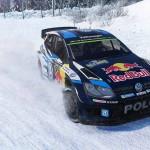 دانلود بازی WRC 5