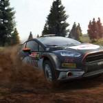 بازی WRC 5