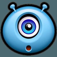 WebcamMax 7.9.6.2 نرم افزار مدیریت وب کم