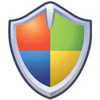 Windows Firewall Control 4.5.5.0 کنترل فایروال ویندوز