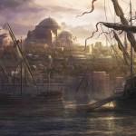 بازی ATTILA Total War