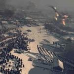 دانلود ATTILA Total War