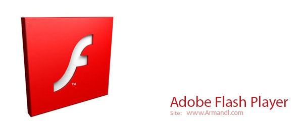 adobe flash player 21 download