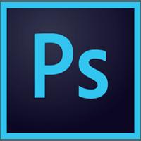 Adobe Photoshop CC 2016 16.1.1 دانلود فتوشاپ
