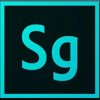 Adobe SpeedGrade CC 2015 9.1.0 نرم افزار ویرایش و تدوین فیلم