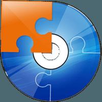 Advanced Installer 12.6.0 نرم افزار ستاپ ساز