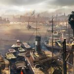 Assassins Creed Syndicate S7