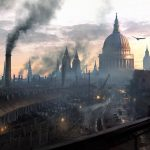 Assassins Creed Syndicate S8