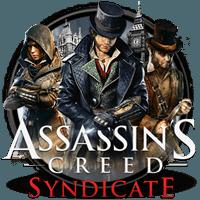 دانلود بازی Assassin's Creed Syndicate برای PC