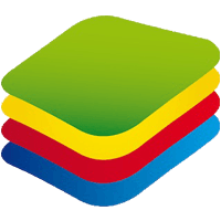 BlueStacks 3.7.21.2305 اجرای برنامه و بازی اندروید در کامپیوتر