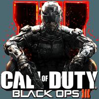 دانلود بازی Call of Duty: Black Ops III برای PC