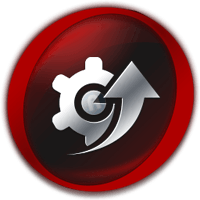 IObit Driver Booster Pro 3.4.0.769 به روز رسانی درایورها