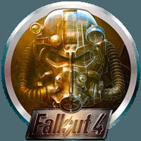 دانلود بازی Fallout 4 برای PC