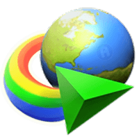 Internet Download Manager  6.30 Build 10 دانلود منیجر