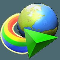 Internet Download Manager (IDM) 6.37.14 Retail  دانلود منیجر