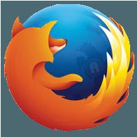 Mozilla Firefox 54.0.1 + Farsi دانلود مرورگر موزیلا فایرفاکس