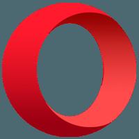 Opera 63.0.3368.107 مرورگر اپرا