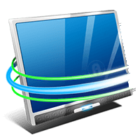 Remote Desktop Manager Enterprise 2020.1.19.0 ریموت دسکتاپ