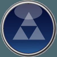 RogueKiller 12.0.1 نرم افزار پاکسازی برنامه های مخرب