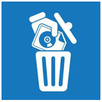 Smarty Uninstaller 4.4.2.100 حذف نرم افزارهای نصب شده