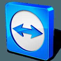 TeamViewer 11.0.59518 نرم افزار کنترل کامپیوتر از راه دور