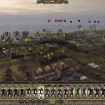Total War ATTILA S1