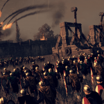 Total War ATTILA S2