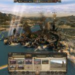 Total War ATTILA S3