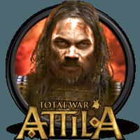 دانلود بازی ATTILA Total War برای PC