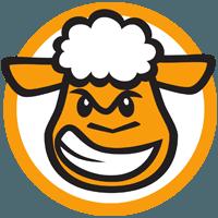 Virtual CloneDrive 5.4.9.0 نرم افزار ساخت درایو مجازی