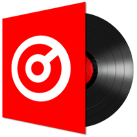 Virtual DJ Pro 8.1 Build 2857 نرم افزار میکس آهنگ