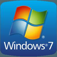 Windows 7 SP1 AIO x86/x64 نسخه نهایی ویندوز 7