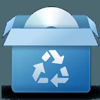 Wise Program Uninstaller 1.83.98 حذف سریع نرم افزارها