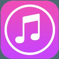 iTunes 12.3.2.35 نرم افزار مدیریت گوشی های آیفون