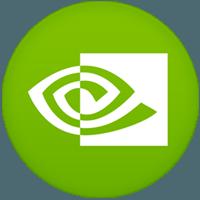nVIDIA GeForce Driver 385.41 WHQL کارت گرافیک انویدیا