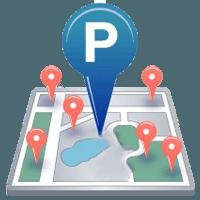 Universal Maps Downloader 8.1 ذخیره نقشه های ماهواره ای