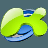 K-Lite Mega Codec Pack 11.4.0 پلیر صوتی و تصویری