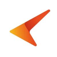 CM Launcher 3D 3.5.2 لانچر برای اندروید