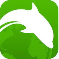 Dolphin Browser 11.5.7 مرورگر وب دلفین برای موبایل
