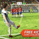 Final Kick S2