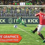 Final Kick S3