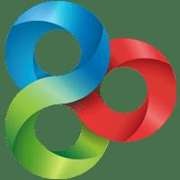 GO Launcher Z Prime VIP 3.20 بهترین لانچر اندروید