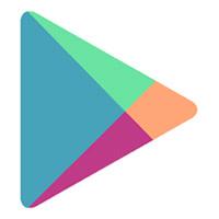 Google Play Store 20.7.16 مارکت گوگل برای اندروید