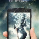 KMPlayer s1