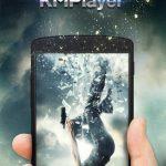 KMPlayer s1