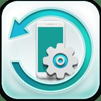Apowersoft Phone Manager 2.7.4 مدیریت موبایل در کامپیوتر