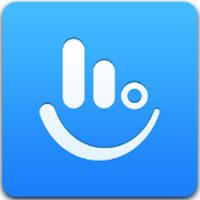 TouchPal Keyboard 5.8.6.1 کیبورد زیبا و حرفه ای اندروید