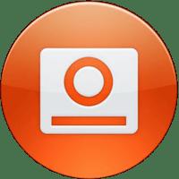 4K Stogram 2.0.0.1015 دانلود عکس و فیلم های اینستاگرام