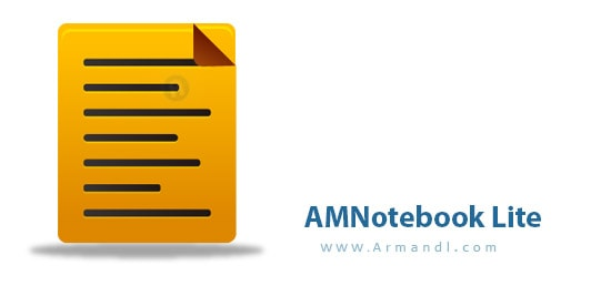 AM Notebook